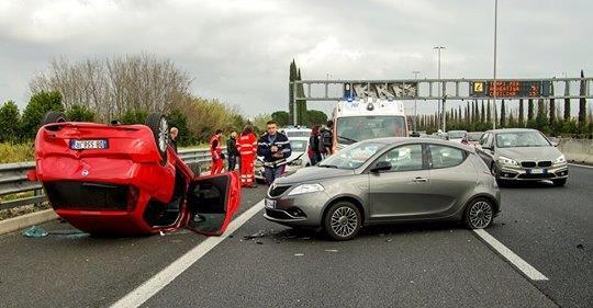 Вождение атвомобиля без водительских прав и страховки