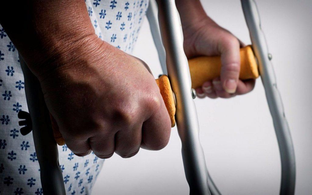 трудовые травмы, что важно знать ?