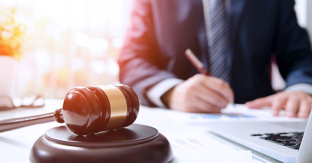 гонорар адвоката