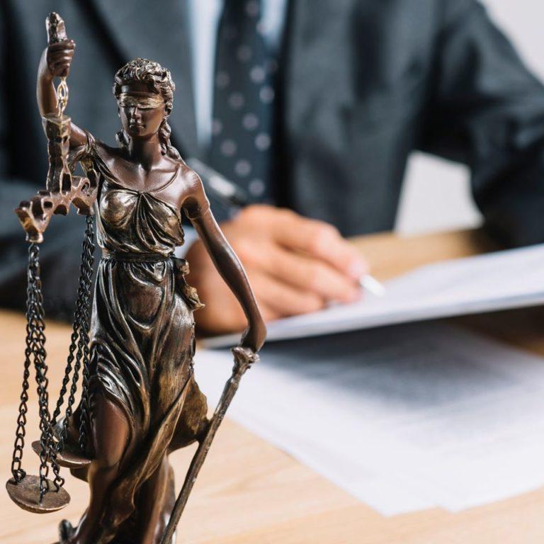 Адвокат по врачебной халатности
