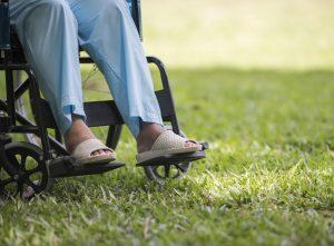 Единовременная выплата инвалидам. Важно знать